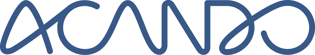 Acando_Blue_RGB_Office