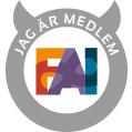 FAI_JagArMedlem_www