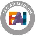FAI_JagArMedlem_www_2
