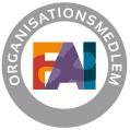 FAI_organisationsmedlem_www