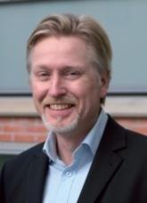 Gustaf Juell-Skielse